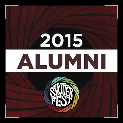 SF alumni 2015