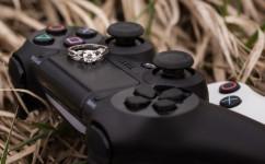 video gamer engagement denver