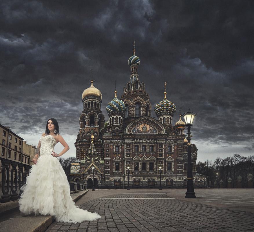denver wedding fashion destination