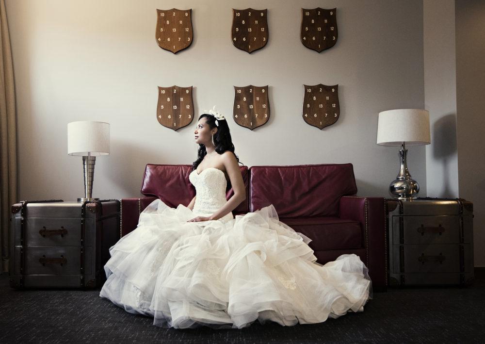 crawford hotel denver wedding