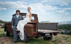 manor house wedding photographer