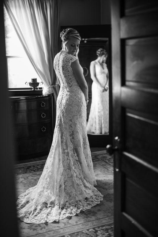 manor house bride denver