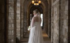 sanctuary colorado wedding photographer