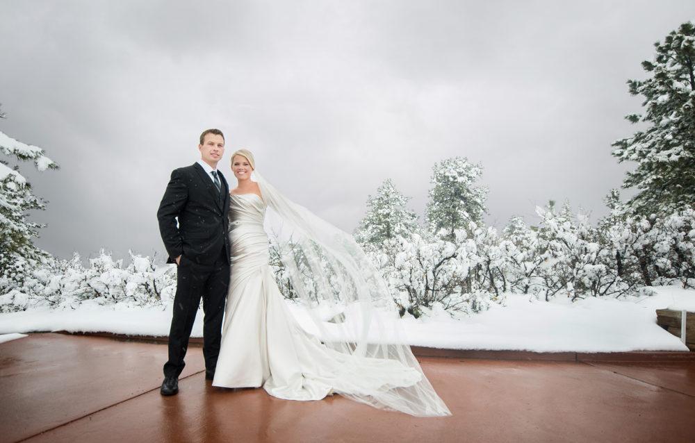 sanctuary colorado wedding photography