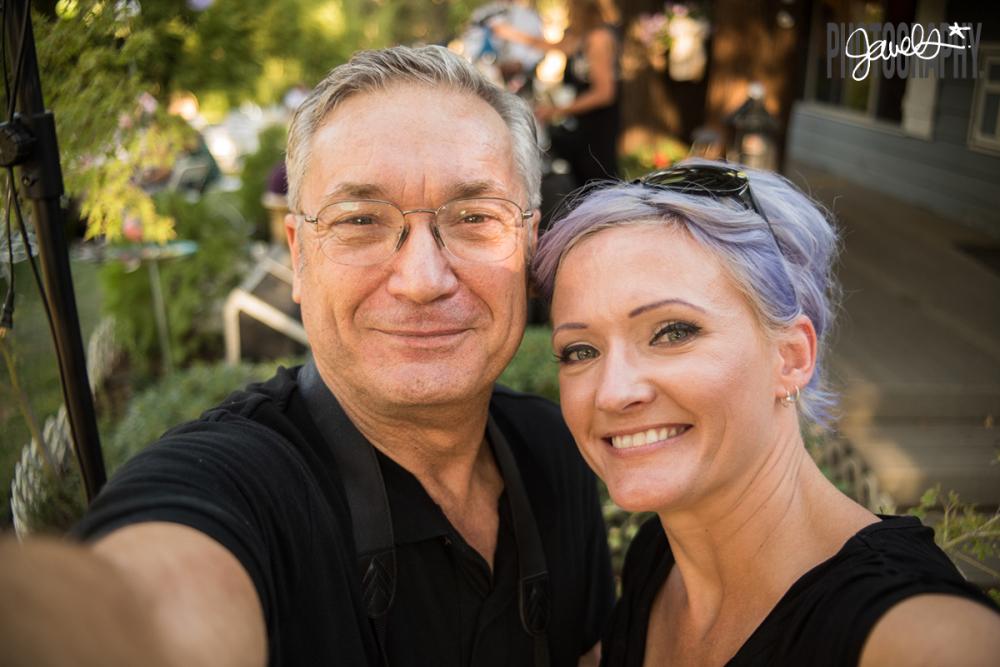 norcal wedding photographers