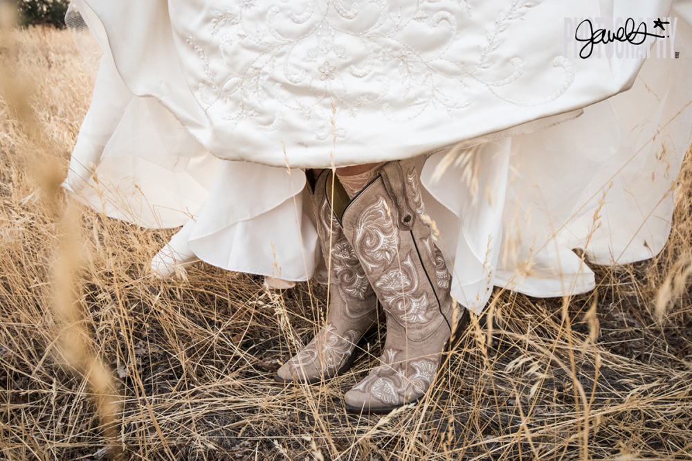 norcal wedding photography