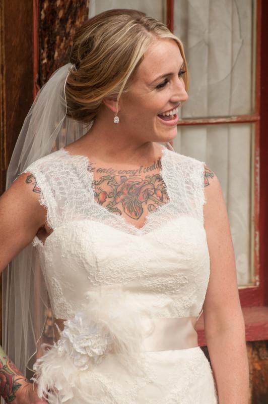 colorado wedding hairstylist makeup artist