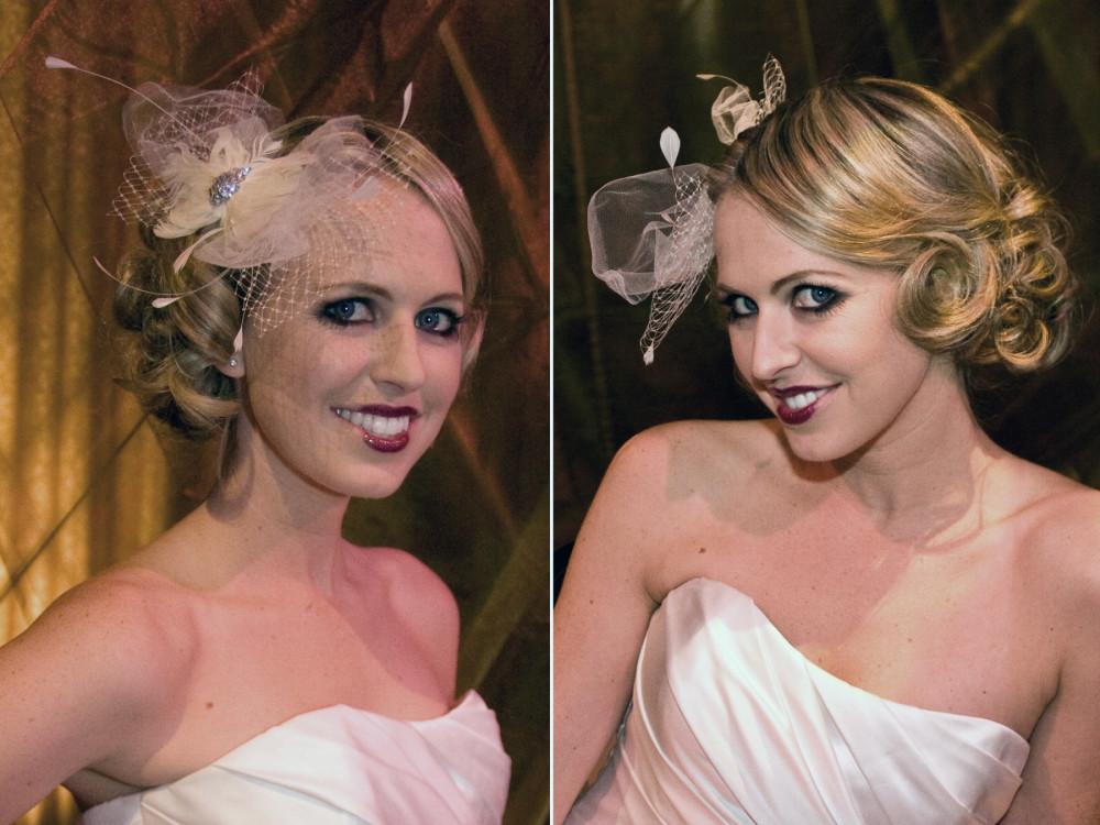 denver wedding hair and makeup