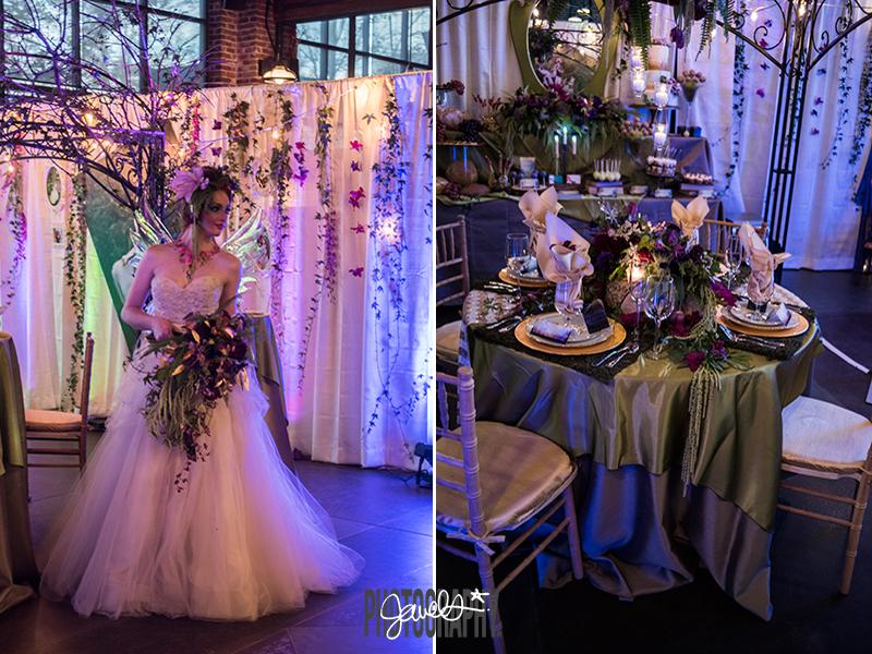 Colorado wedding and event show denver
