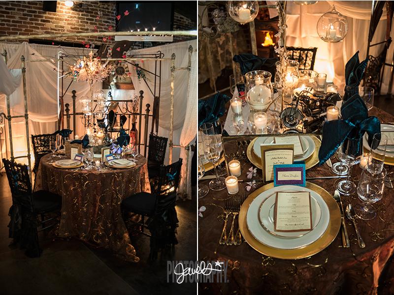 denver colorado wedding and event showcase