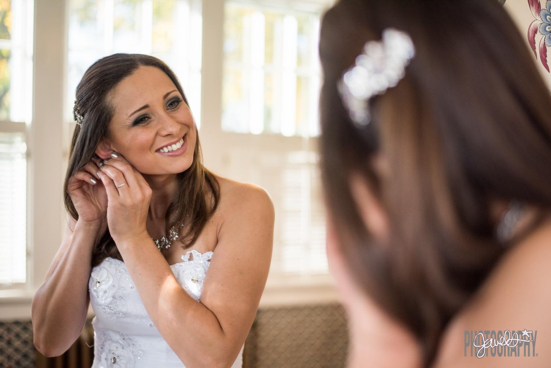 Lionsgate Event Center - Denver Wedding Photography