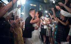 Beaver Creek Wedding - Denver Photography