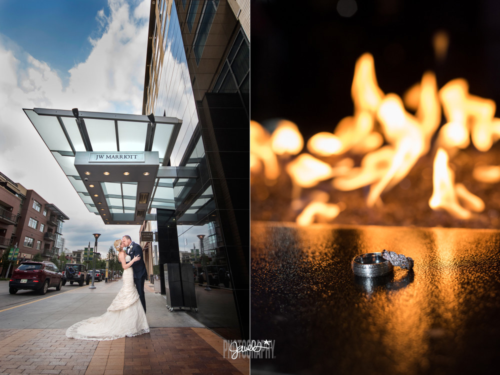 denver wedding photographer cherry creek