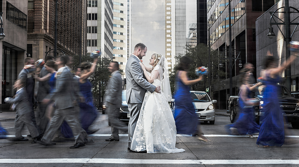 Denver wedding photographer photography by jewels junglespirit Image collections