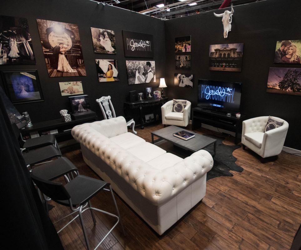photography studio denver