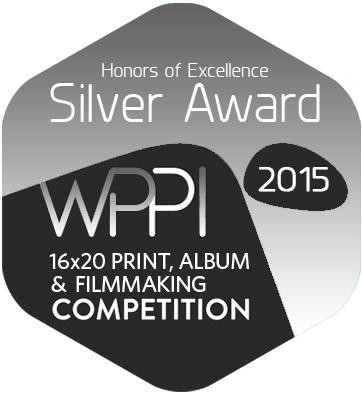 2015wppi16x20-SilverAward
