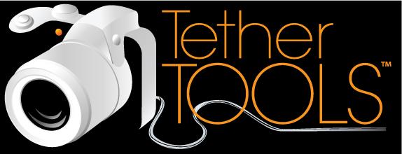 Tether-Tools-logo-full-black-vrt