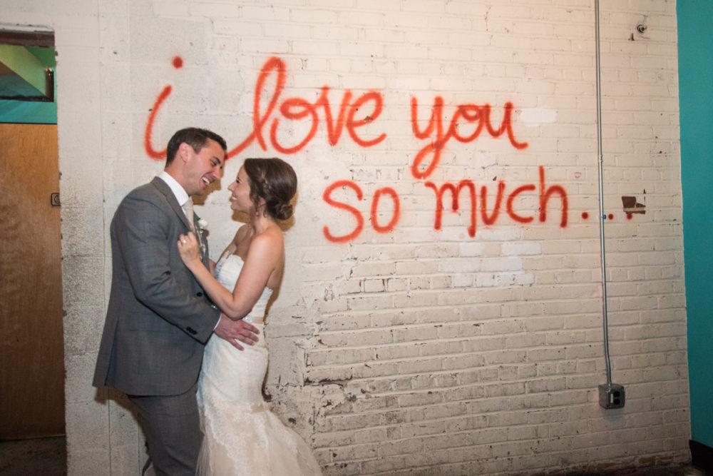 urban wedding photographer denver