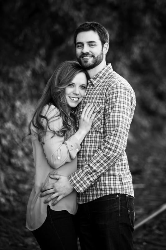 engagement photographer denver