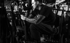 lifestyle portrait photographer denver