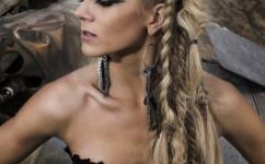 denver hair & makeup artist