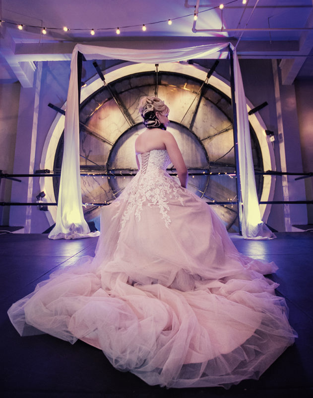 denvers best wedding photographer