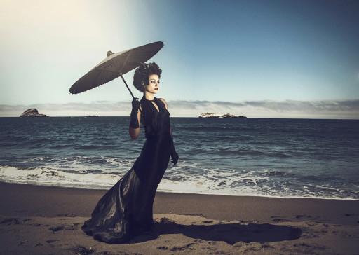 fine art portraits denver photographer