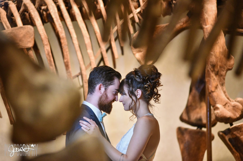 creative denver wedding photography