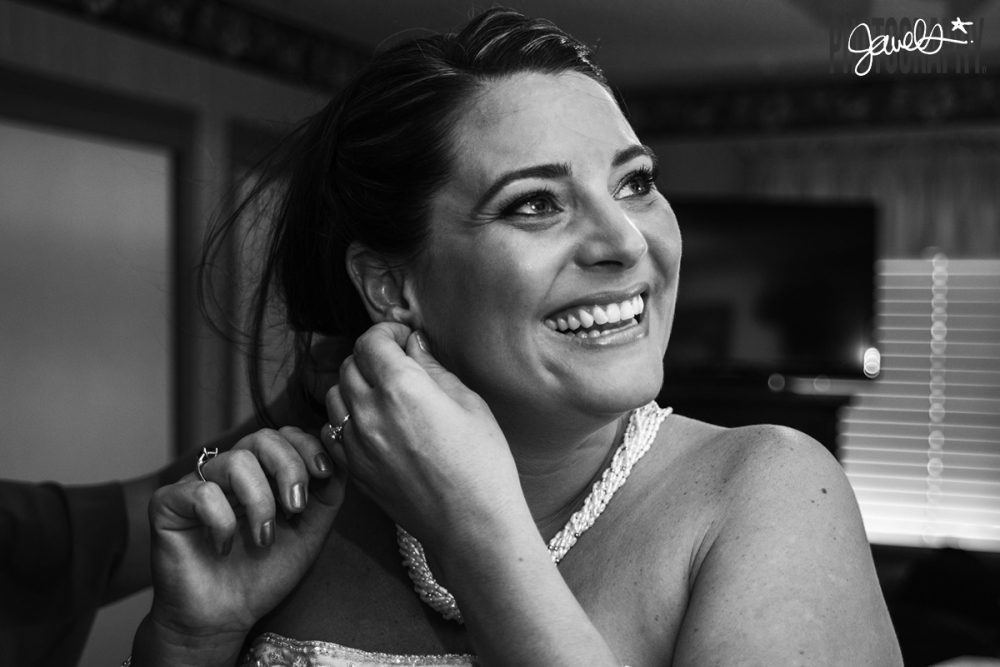 norcal wedding photographer
