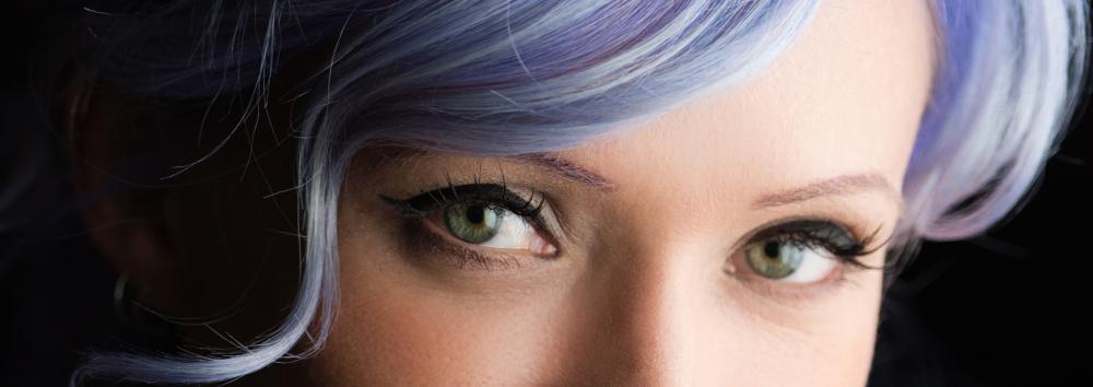 denver eyelash extensions