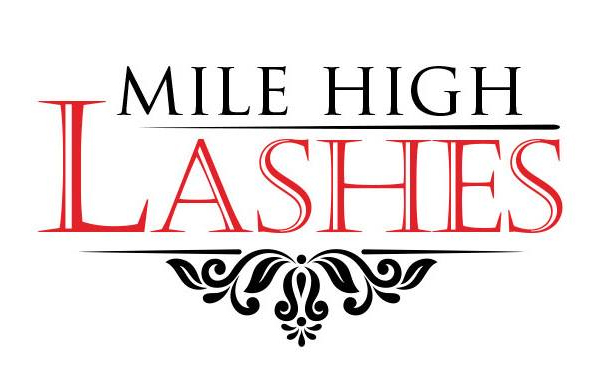 denver eyelash extensions mile high lashes