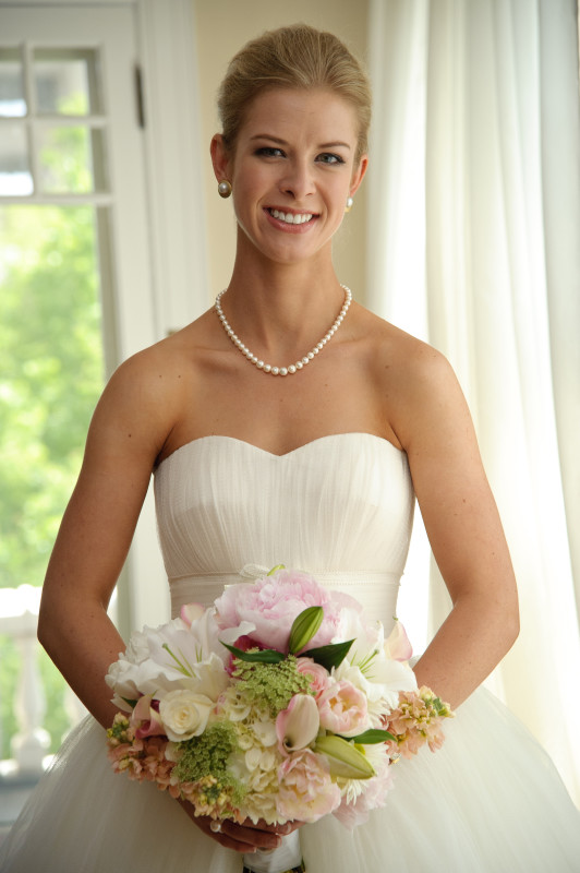 wedding makeup denver