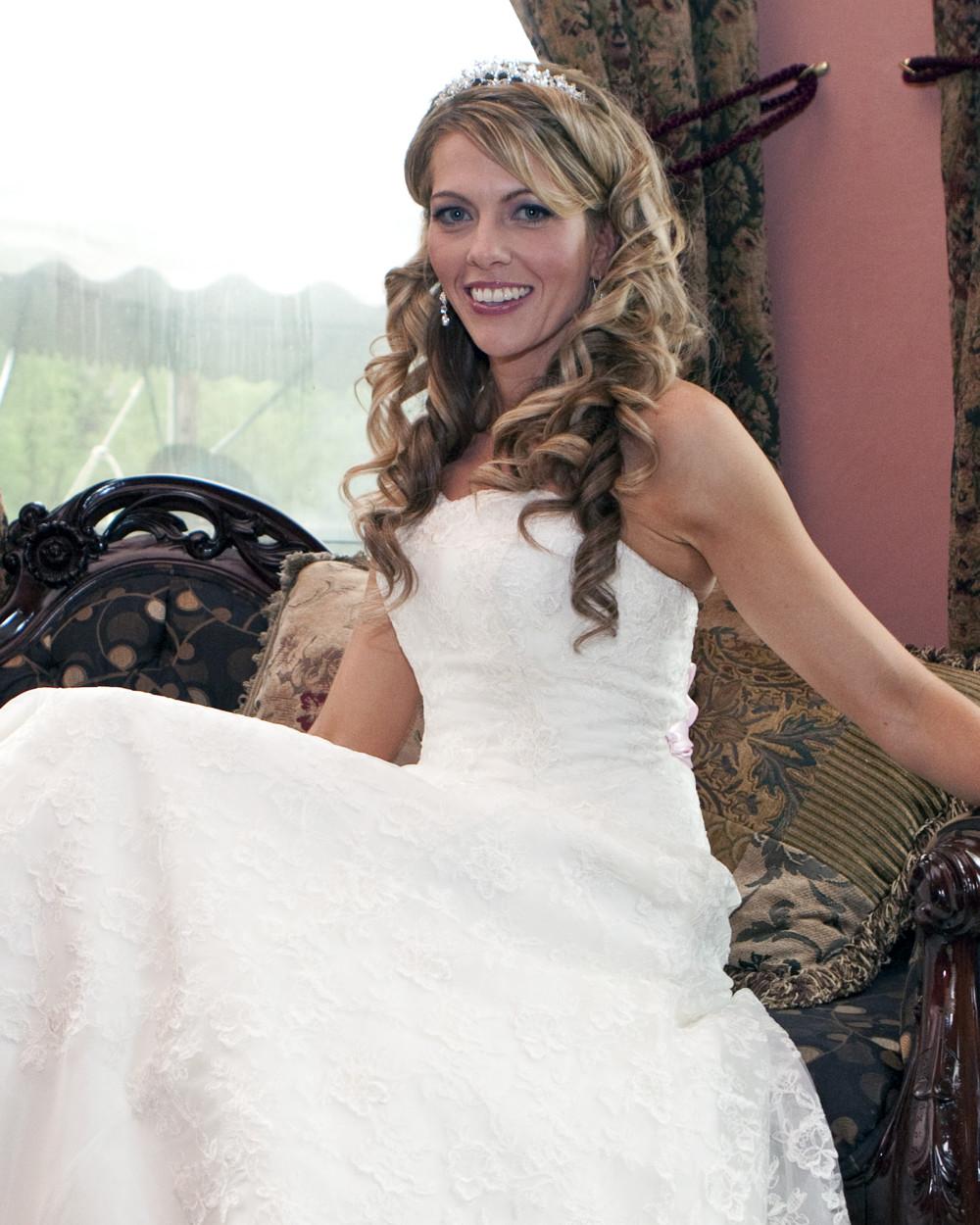 denver hair & makeup artist 1 - denver wedding photographer