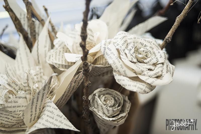 Colorado DIY Weddings