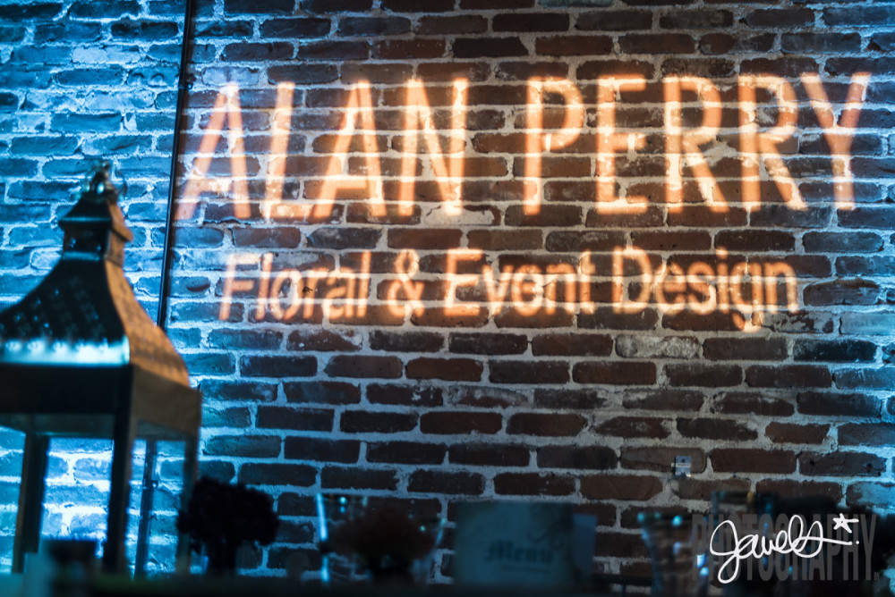 creative event designer denver