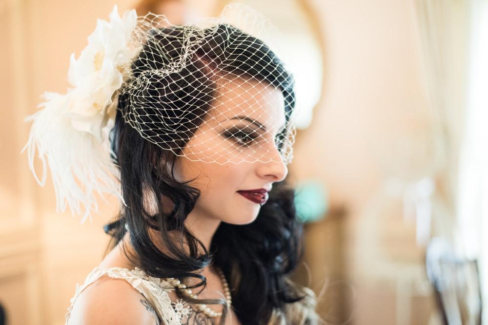 highlands ranch mansion wedding hairstylist makeup artist