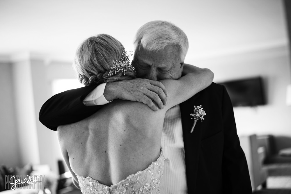 denver wedding photojournalism