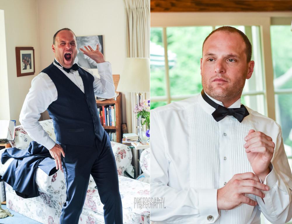 denver groom portraits