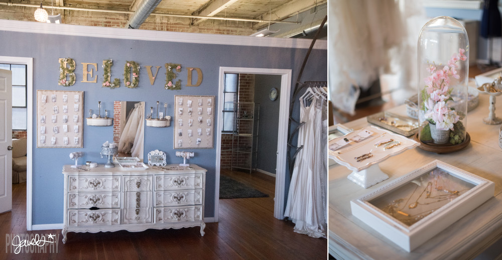 denver bridal shop