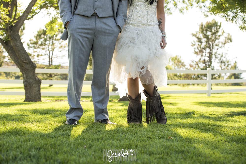 denver bride and groom photos