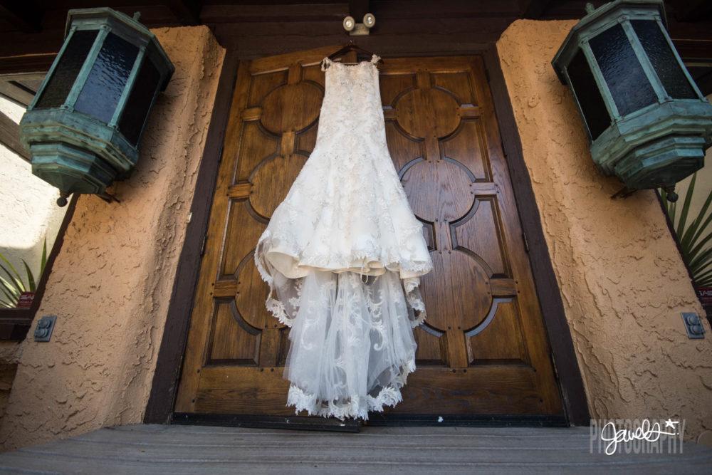villa parker colorado wedding venue