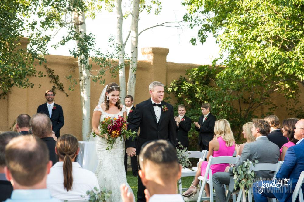 villa parker wedding venue
