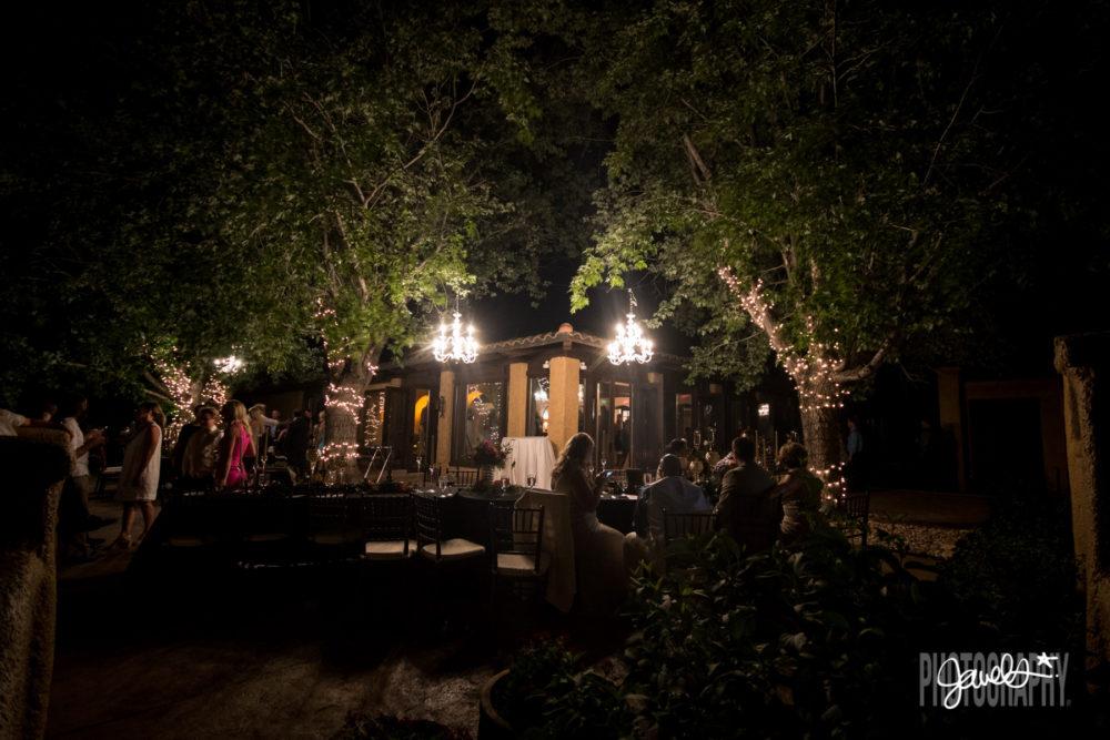 colorado wedding venue villa parker