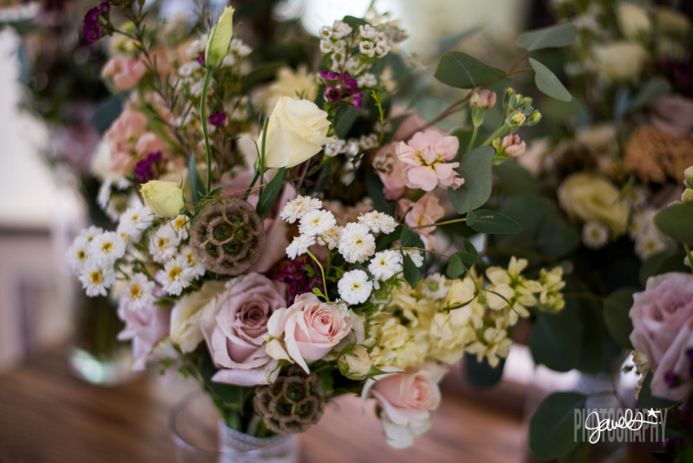 colorado wedding planner florist flowers