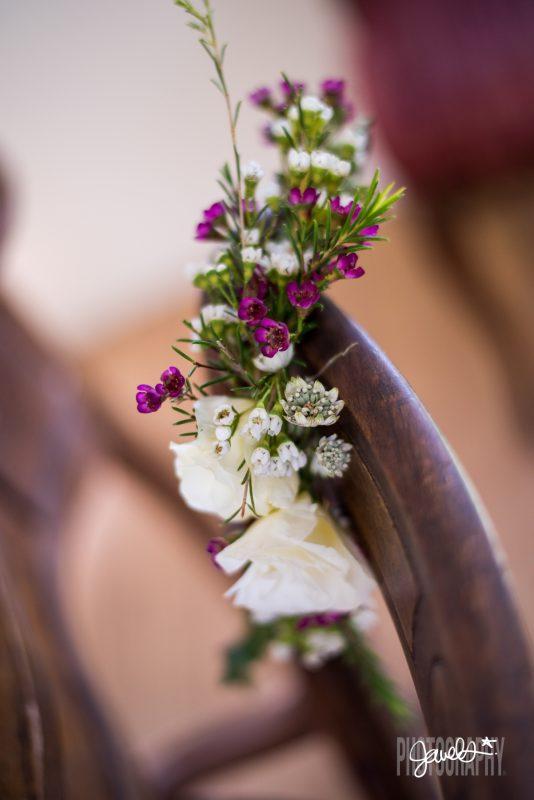 prive events wedding planner florist