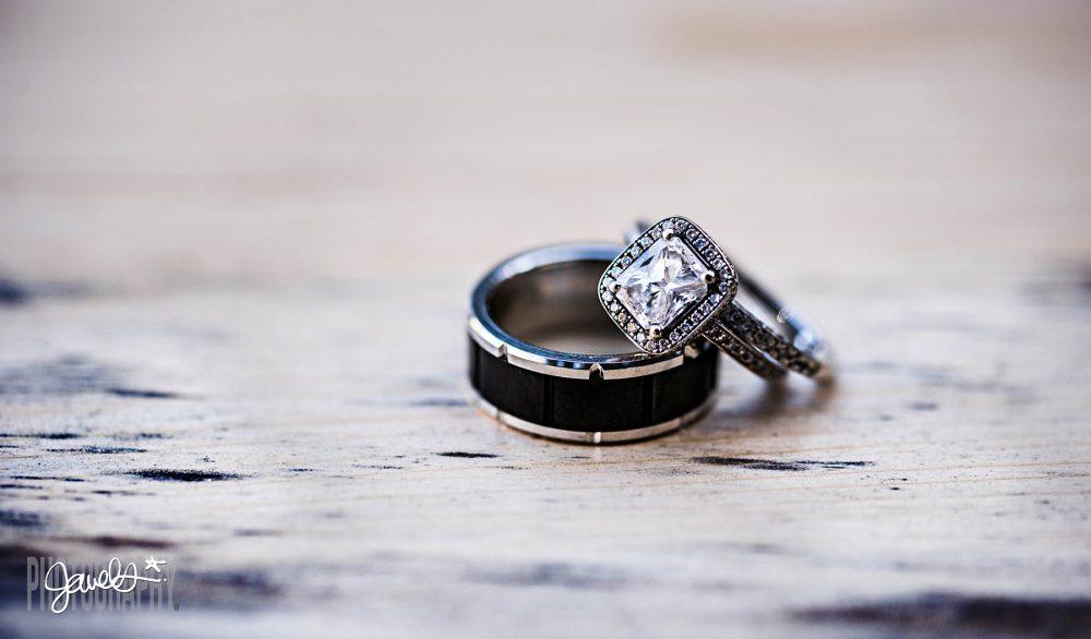colorado wedding photographer jewelry