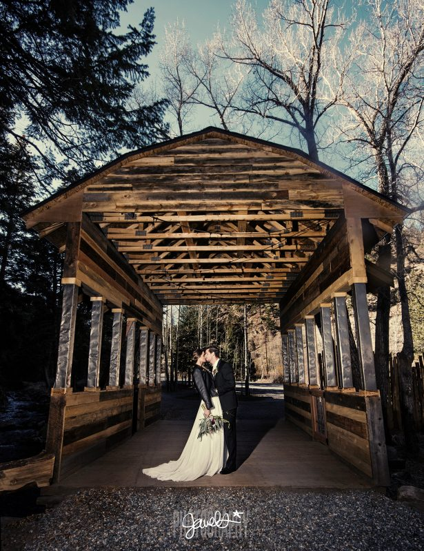colorado wedding photographer