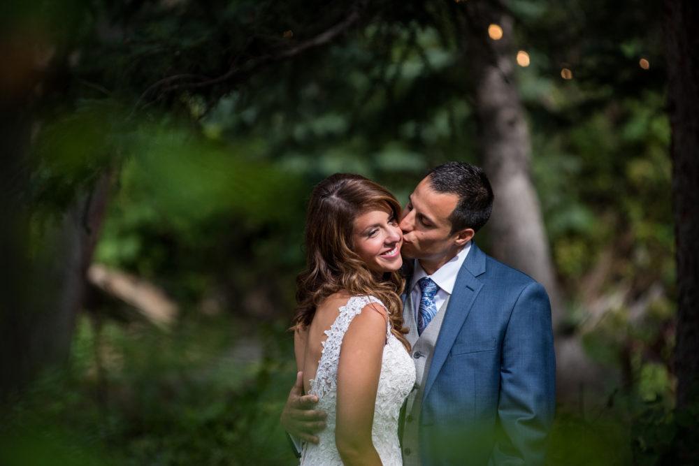 colorado wedding venue rocky mountain bride
