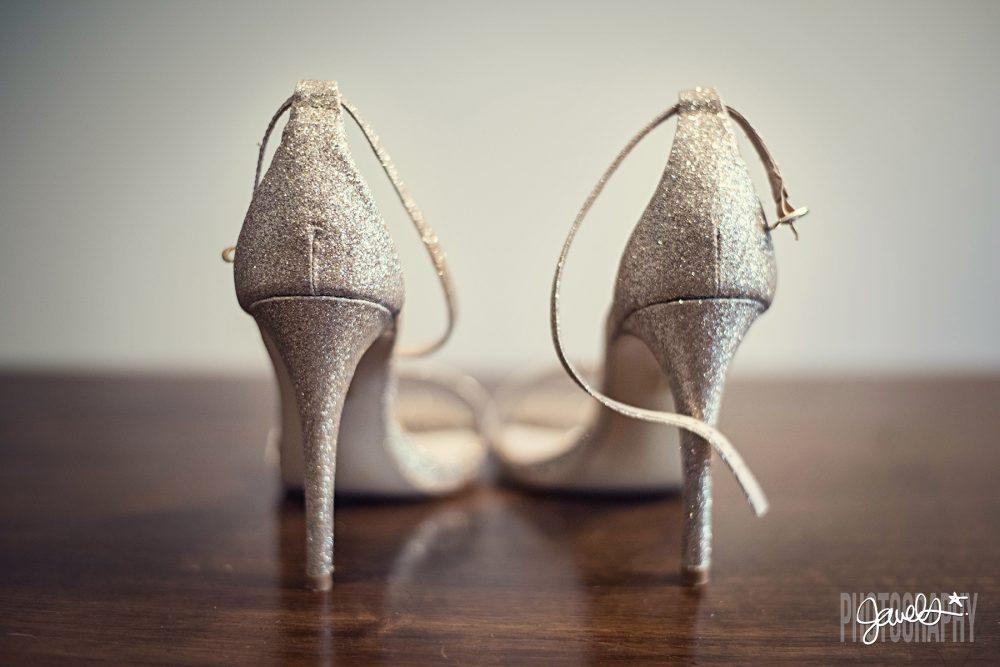 colorado wedding photographer shoes