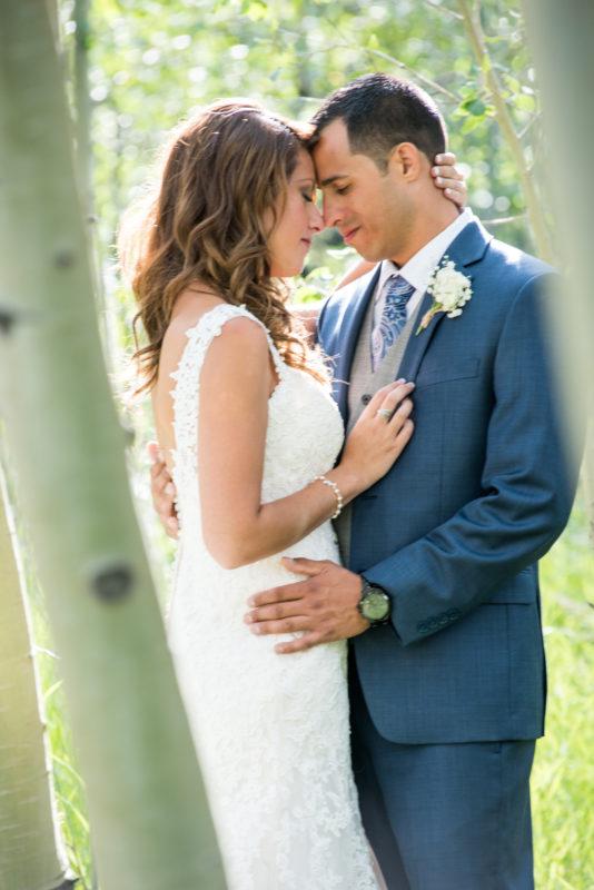 colorado wedding photojournalism